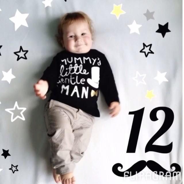 Шуточное поздравление на 29 лет 12