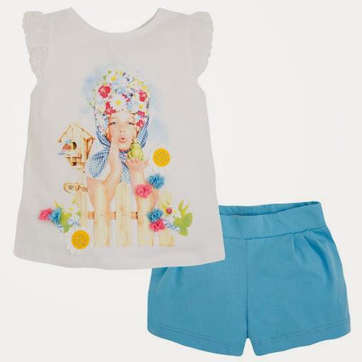 Майорал Детская Одежда Интернет Магазин Официальный
