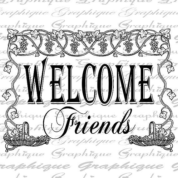 Добро пожаловать! Немного о себе!