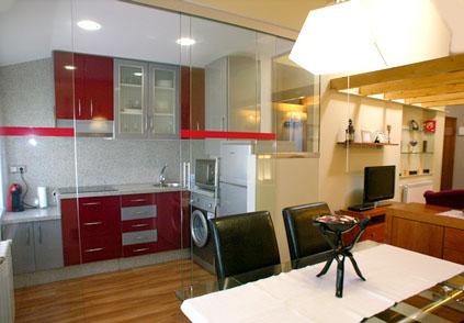 Сколько стоит квартира в испании 2 комнатная