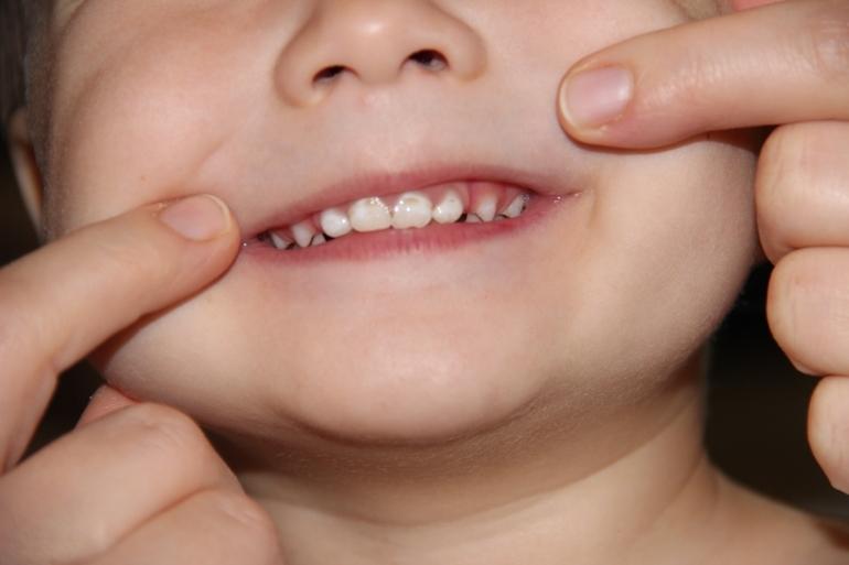 вязание для детей от 0 до 3 лет с описанием спицами фото