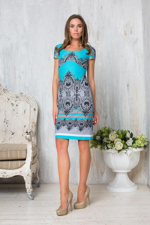 Олмис женская одежда доставка