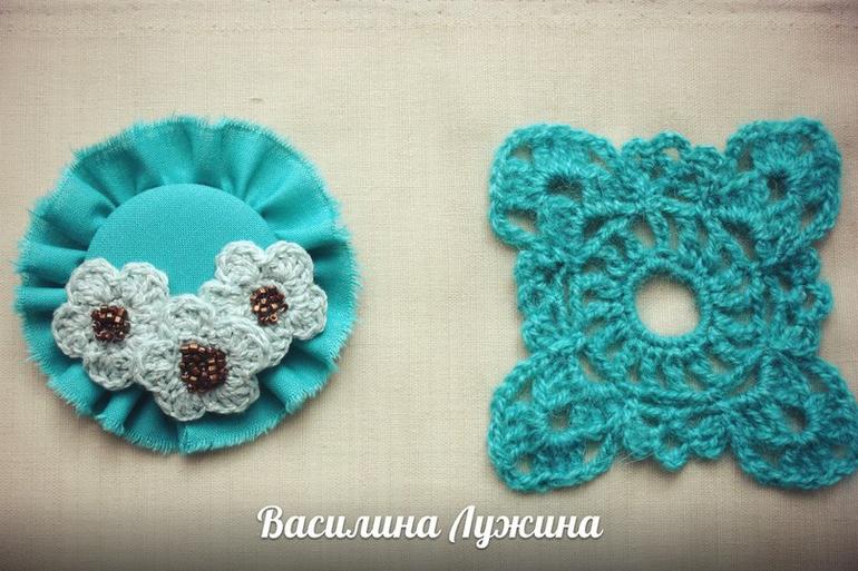 Скоро лето)))