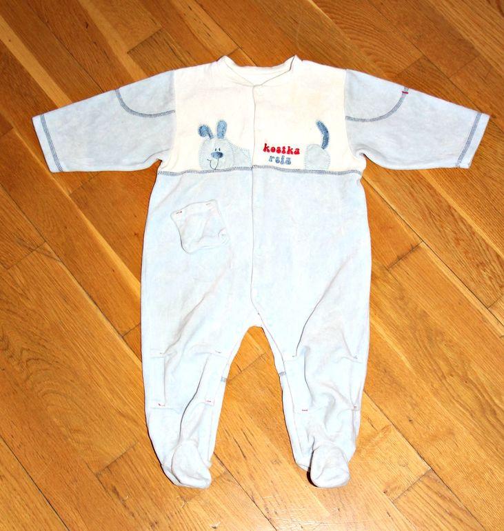 Меняю одежду для мальчика. футболки,рубашки,кофты,пиджаки брюки шорты.... б.у. от 0-3.