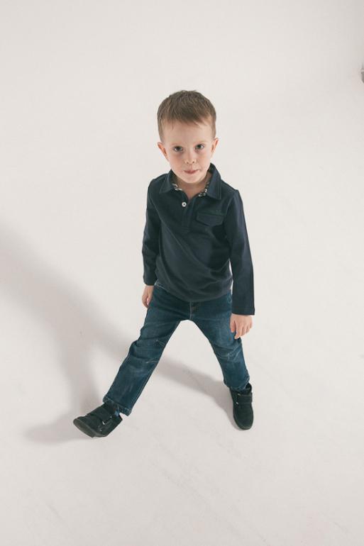 Нарядная  одежда  для  мальчиков.