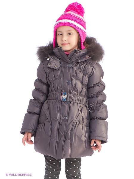 Пальто  Borelli,  д/девочки,  изософт,  6  лет,  Москва,  Кунцево