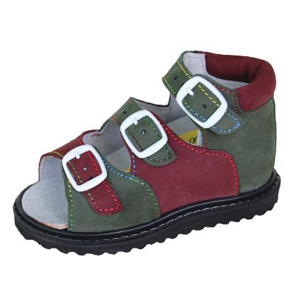 Ортопедическая обувь? на заказ или в магазине?
