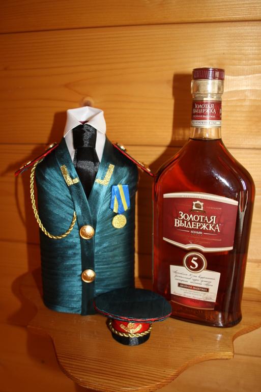 bumerangi.ru - Оригинальный подарок