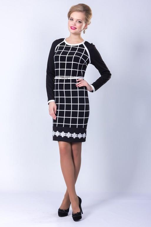 Wissel Женская Одежда