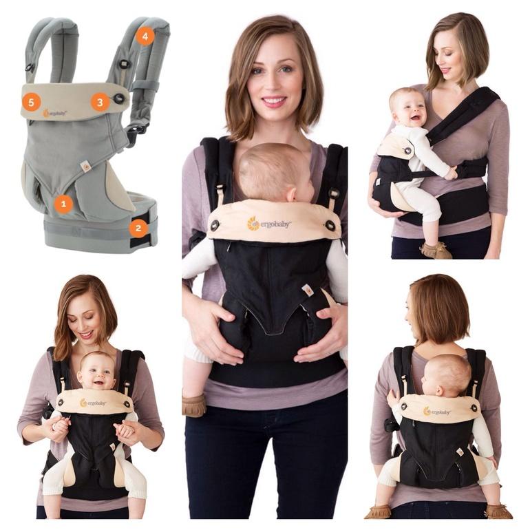 Рюкзаки кенгуру для детей отзывы рюкзаки nike в москве