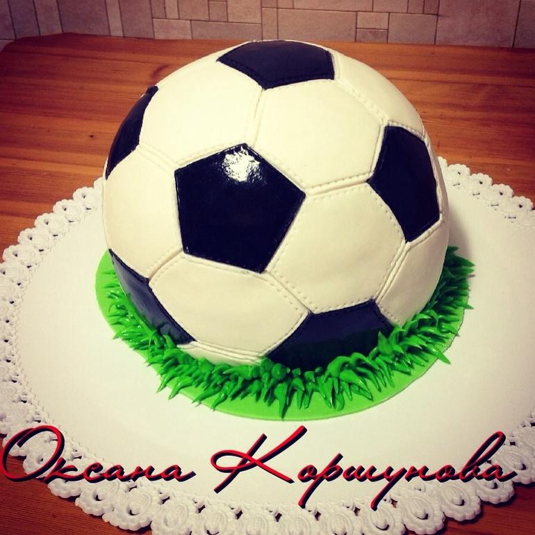 Футбол)))
