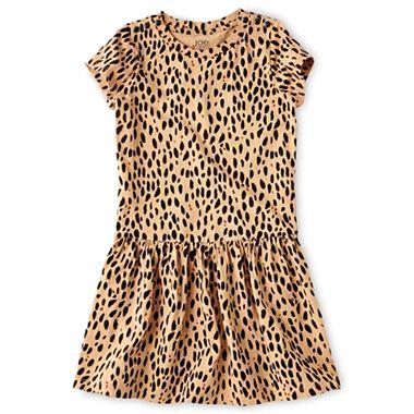 Фирменная одежда из Америки по закупочным ценам. Девочки 6-16 лет. (от 23.03)