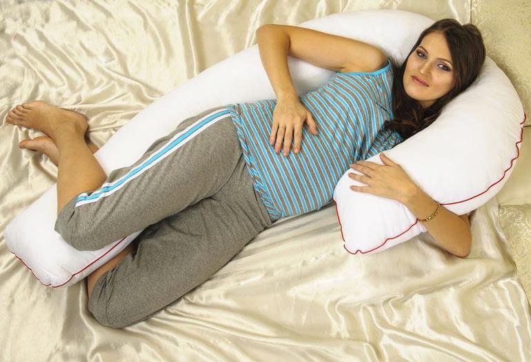 Отекли ноги в щиколотке у беременных 85