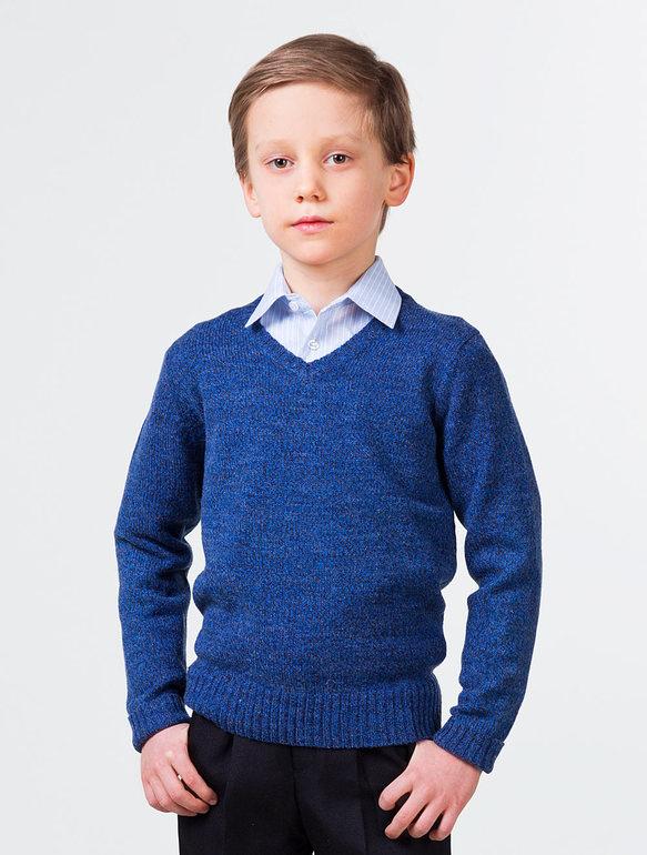 Джемперы Для Мальчиков