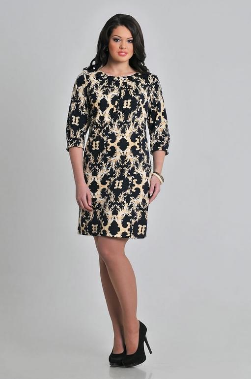 Mari Line Женская Одежда