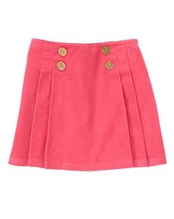 Одежда  для  девочки  Crazy8,  Gymboree  ,  OshKosh  ,  Gap  (4-6  лет).