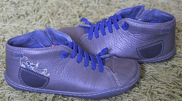 Обувь для девочки лето-осень, 31 р-р, б/у, продаю, Москва