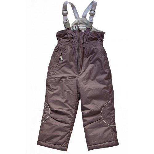 Полукомбинезон для девочек piia из ткани kerry active станет отличным дополнением к курткам и пальто kerry