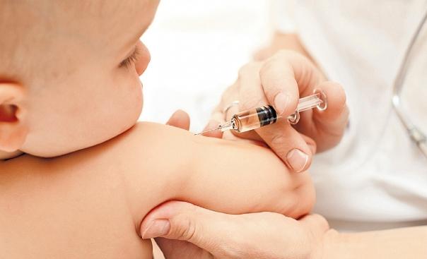 5 причин отложить прививку