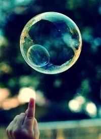Я хочу ...