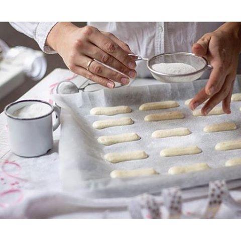 Оладьи из кабачков самые вкусные рецепты