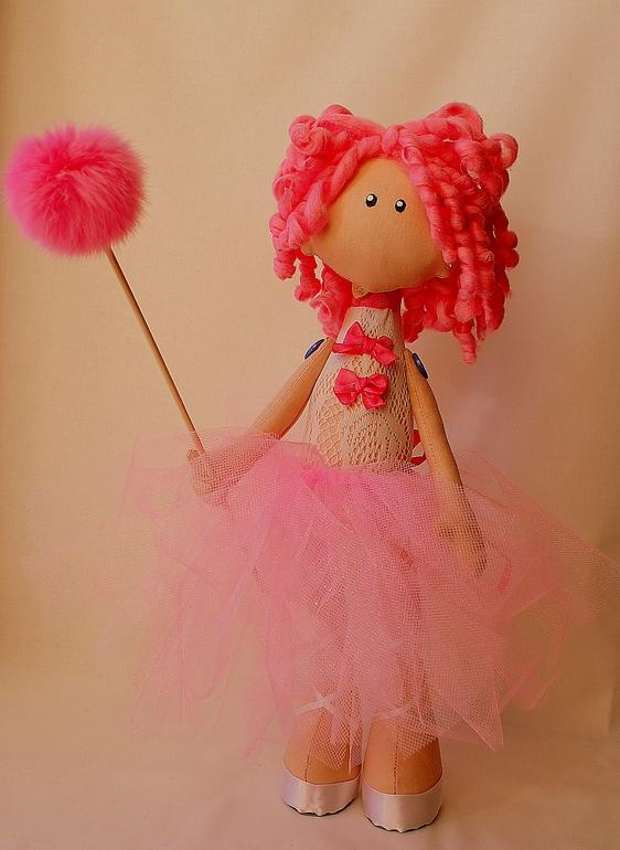 Куклы  в  наличие  и  под  заказ!