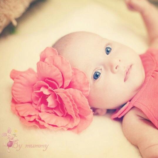 Ищу  модель    -  младенца  от  0  до  6  месяцев  на  условиях  TFP