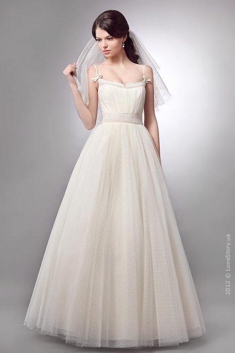 Love story платья москва