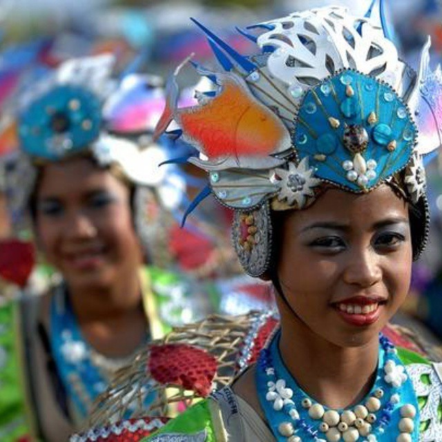 culture of the philippines The culture of the philippines is a combination of eastern and western culture before the spanish colonization of the country, the philippines' culture was mainly influenced by the indigenous malay heritage of southeast asia[1] the spanish empire then colonized the islands and, after more.