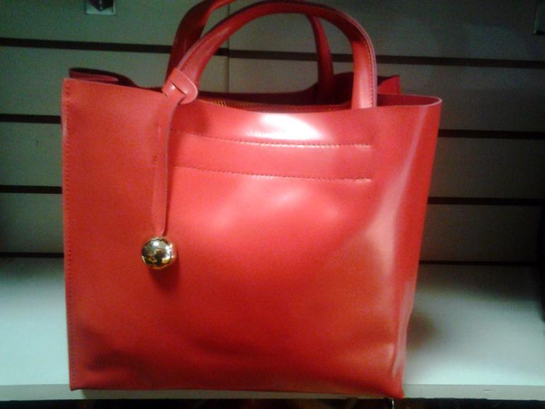 Копии брендовых сумок из текстиля : Женские сумки