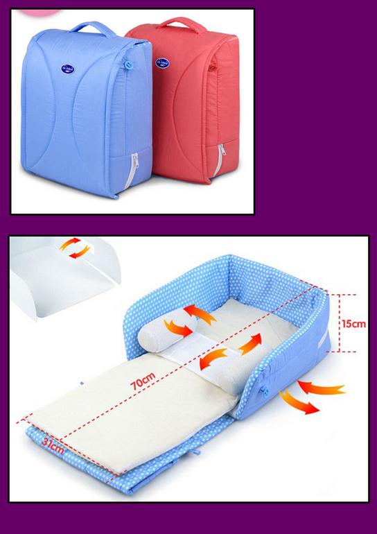 Кроватки и чемоданы медведково чемоданы на колесах