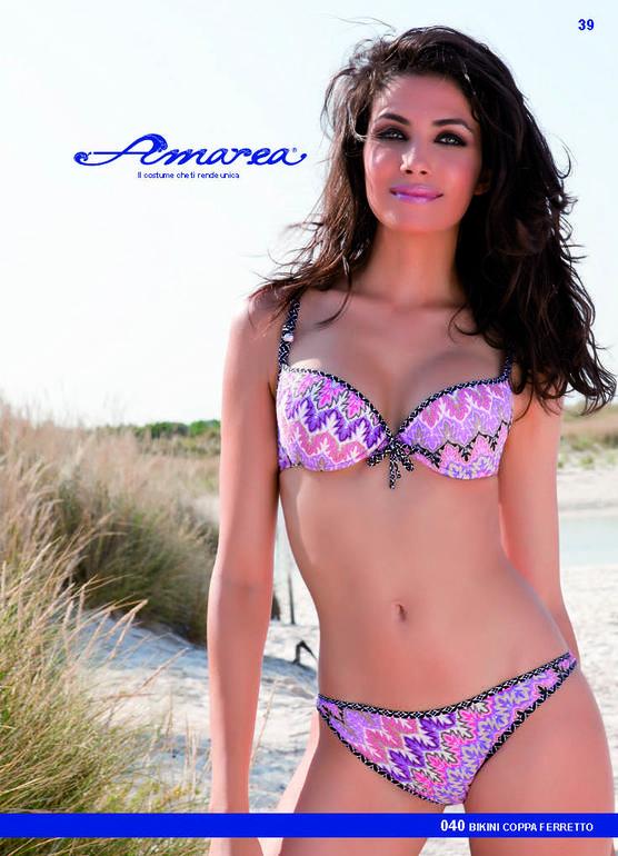 мода 2014,купить итальянский купальник,магазин женского белья,скидки на белье,оптом купальники