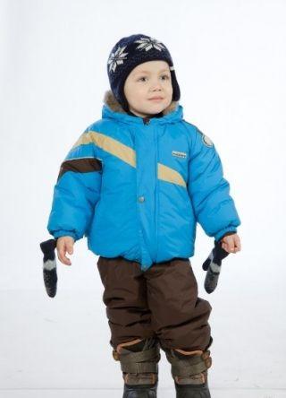 код продукта: m-518150_0110 шапка для новорожденных-reima
