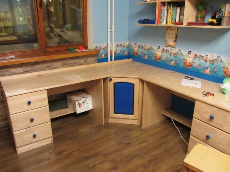 Угловой письменный стол какой купить угловой письменный стол.