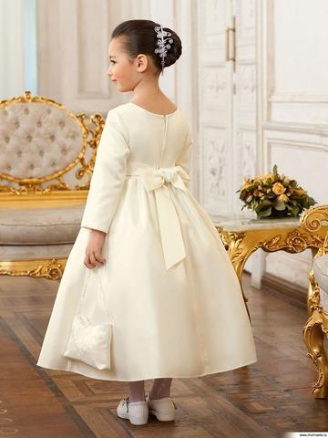 Платье Perlitta (Перлитта). Цена 1300