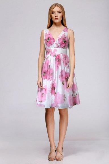 платье Балунова 42 размер новое