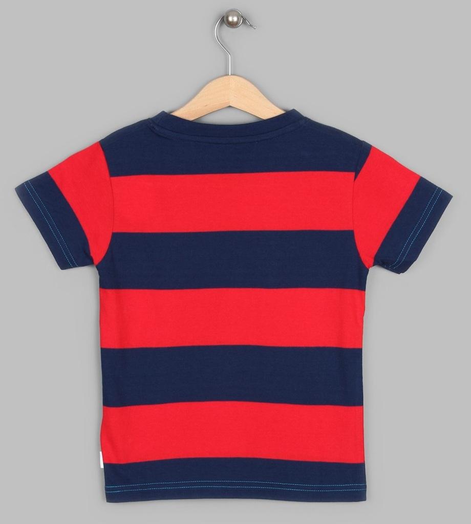 Новая футболка Atlantic kids, 98-104 см