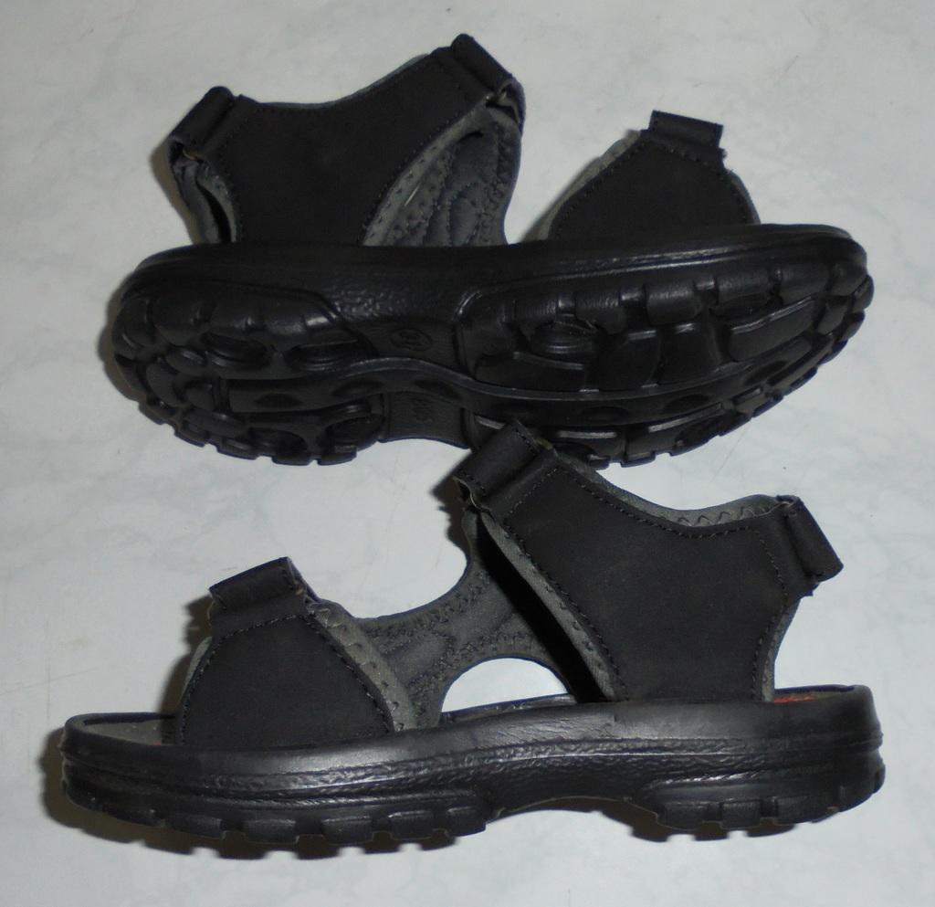 Новые летние сандалии, 31 размер