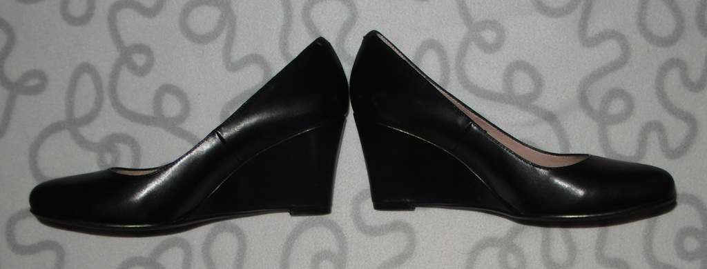 Новые туфли Morcilini, 38 размер