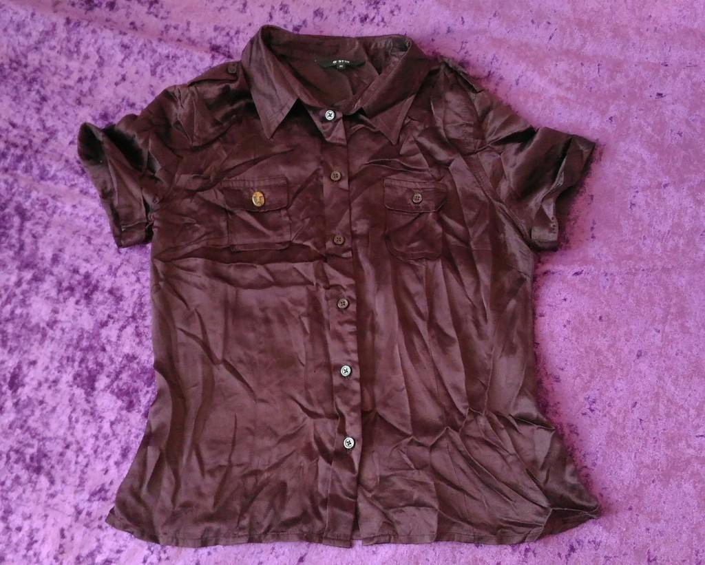 Блуза Ostin, p.M