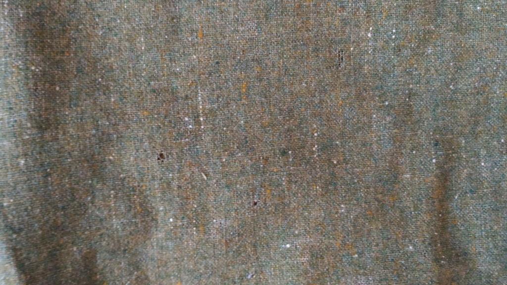 Шерстяная юбка Kode Collection, p.44