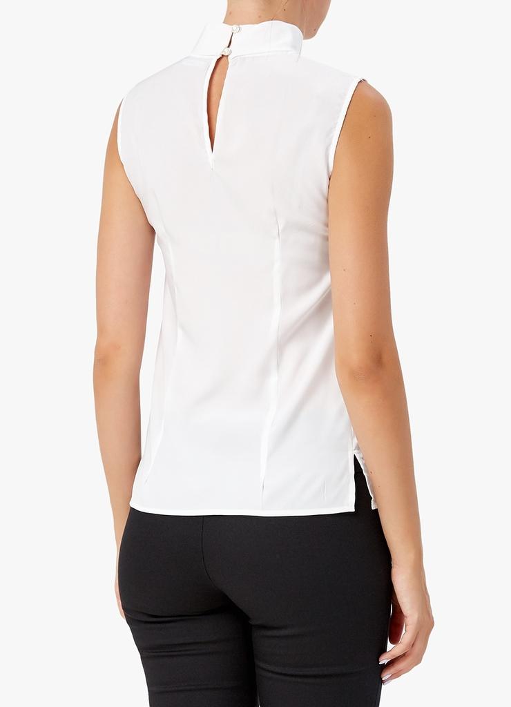 Новая блуза, p.XL