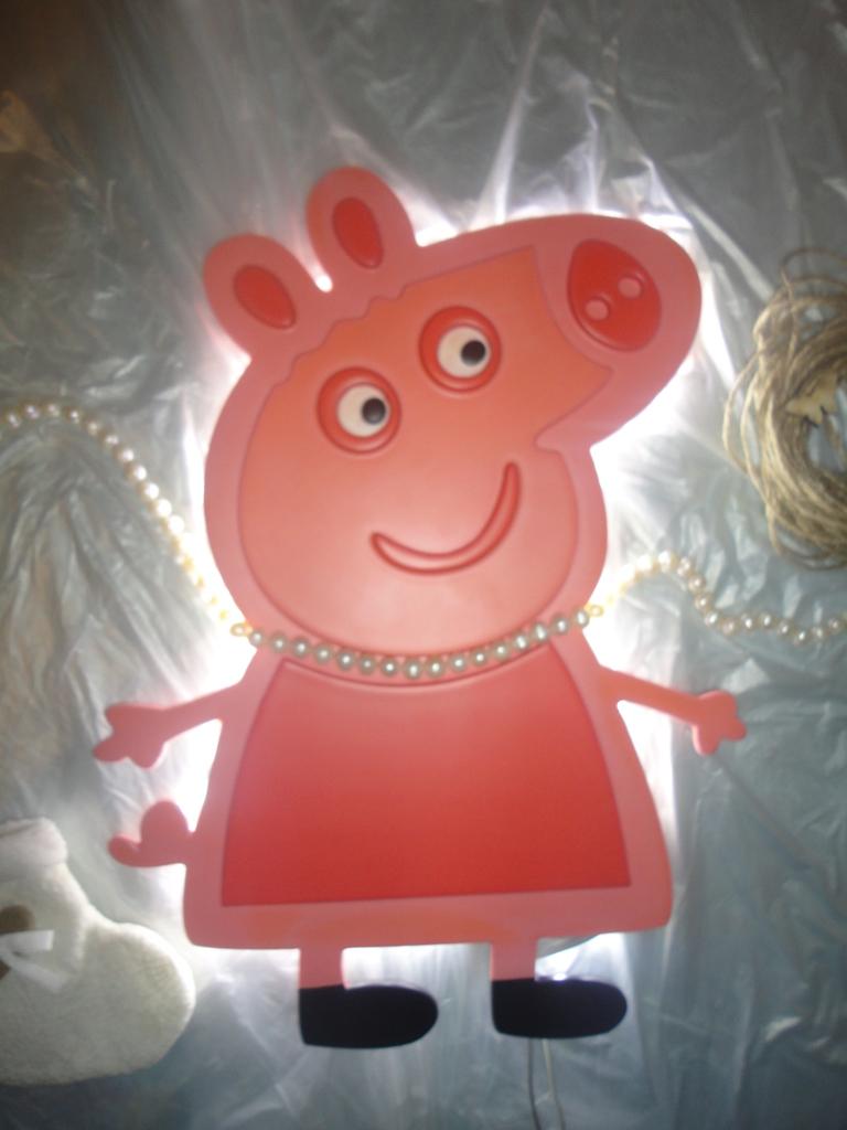 Peppa - Интернет магазин детских игрушек Sunnyland