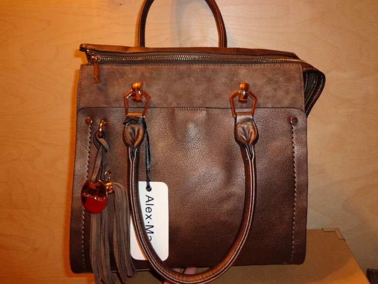 Купить сумки Fendi в интернет-магазине VillaBrandru