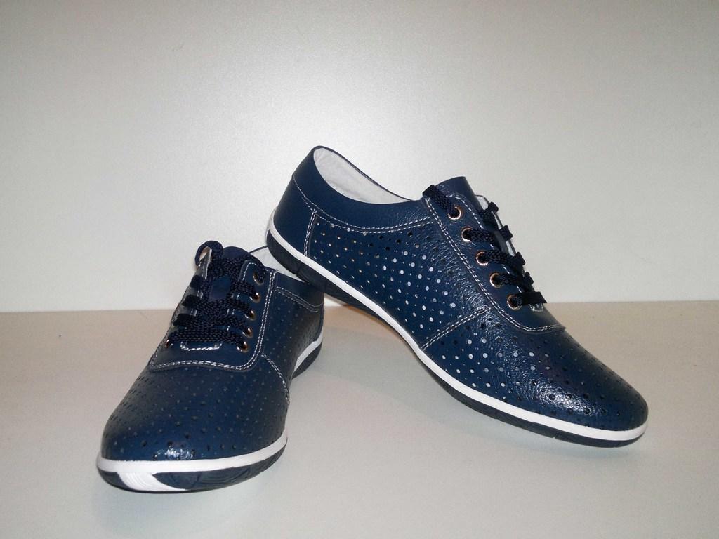 Новые красивые ботиночки из натуральной кожи!37-40