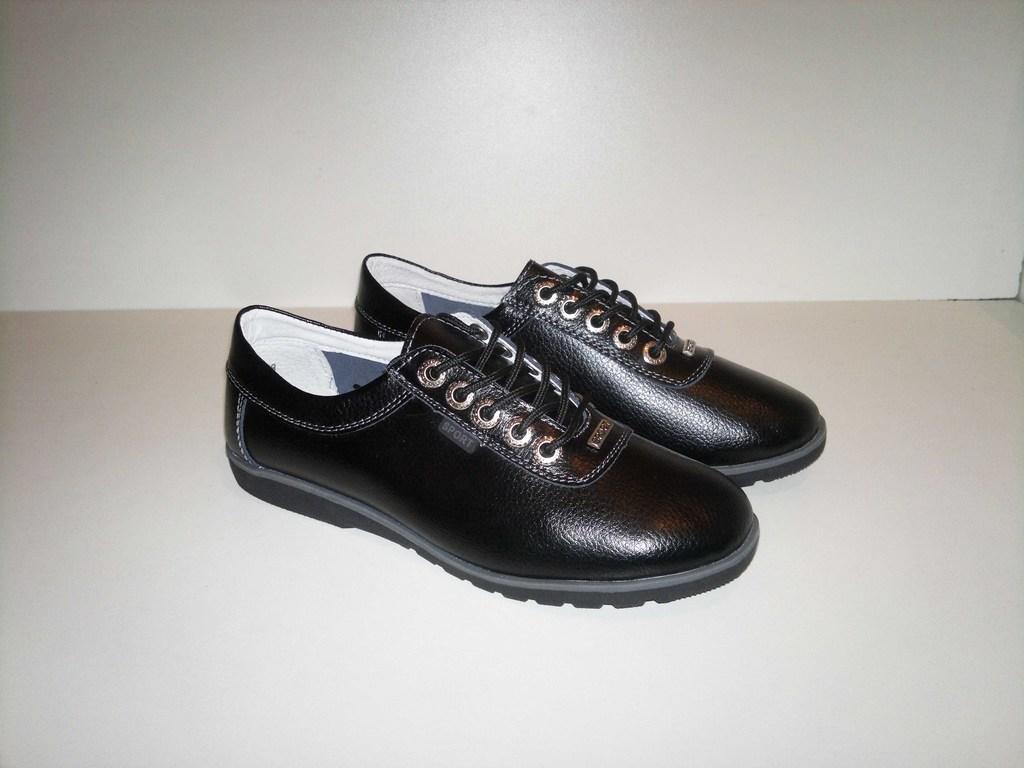 Новые удобные ботиночки!Натуральная кожа!37,38,39