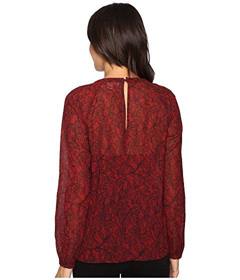 Блузка MICHAEL Michael Kors (оригинал)