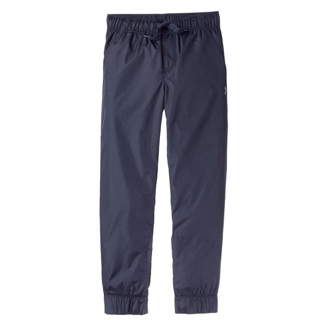 Непромокаемые штаны Gymboree (США)
