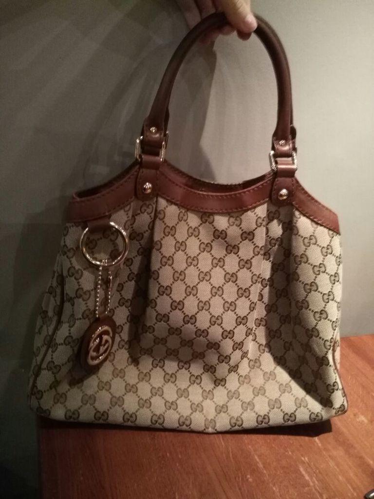 Сумки Gucci - Интернет магазин royal-bag