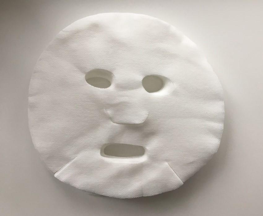 Форма маски
